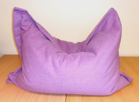 Pleasant Futon Sofabed Galway Blinds Bean Bags Galway Ireland Machost Co Dining Chair Design Ideas Machostcouk