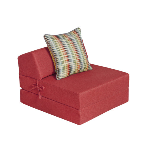 futon sofabed - galway blinds - bean bags galway ireland , futon