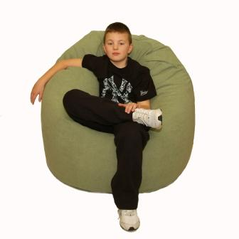 To Shop Online Click On Beanbagshopie For All Sizes And Colours